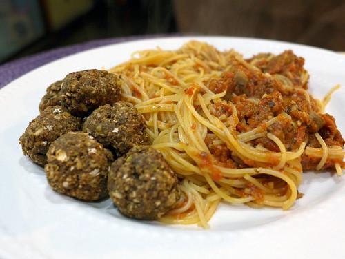 2015-03-04 - SRJ Spaghetti & Meat Balls - 0004 [flickr]