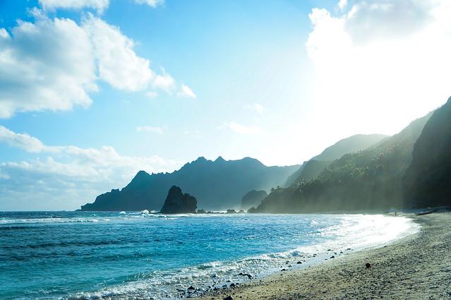 Batanes_Chavayan_Beach