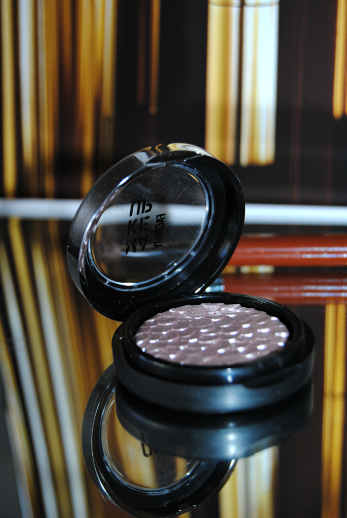 Makeup Factory Eyeshadow (3)