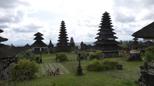 Bali-2-133