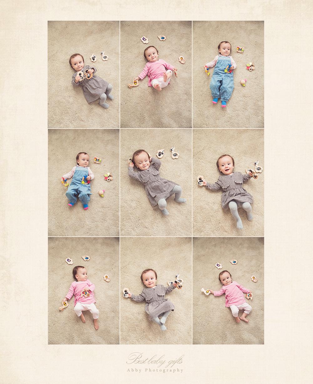 KCFriends寶寶攝影師 Baby Photographer