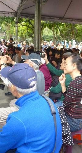 Ta-Taipei-Peace Park (10)