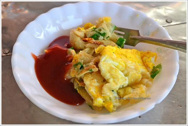 小琉球特色早點-古早味、洪媽媽、三姊、全德國小早餐店、四兩早餐店001-DSC_8016