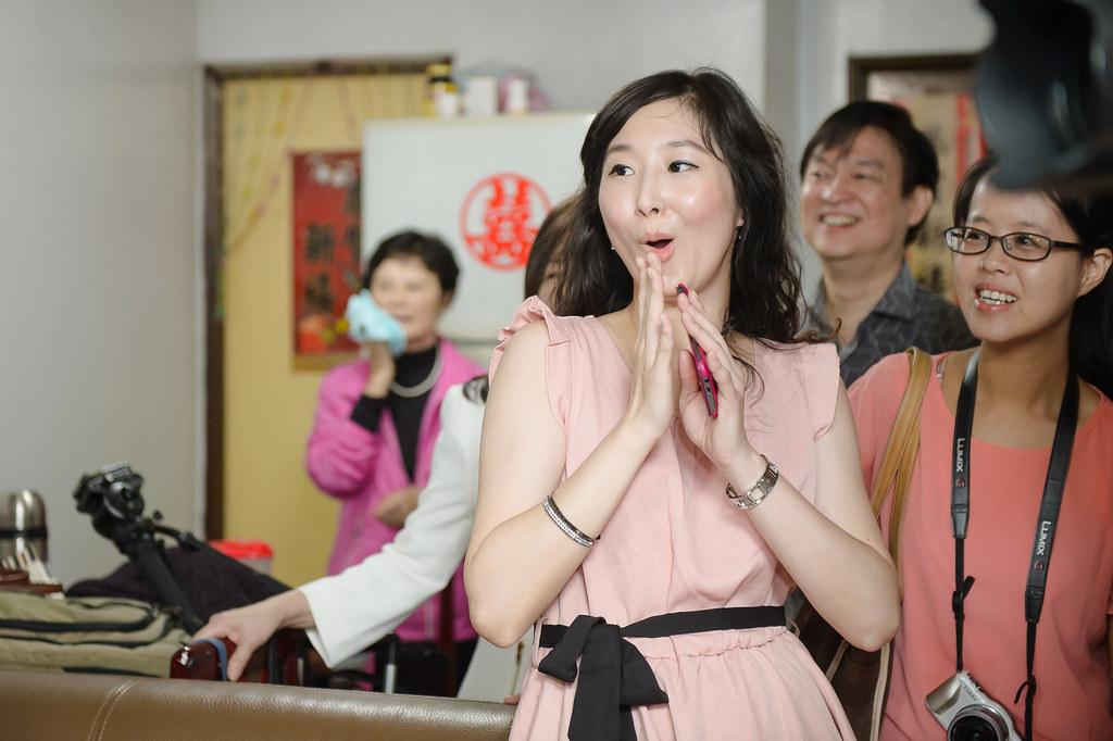 (0051)_20141129_台北婚攝茶米Deimi