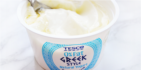 Tesco-greek-yoghurt