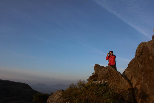 2014-05-04_00310_九州登山旅行.jpg