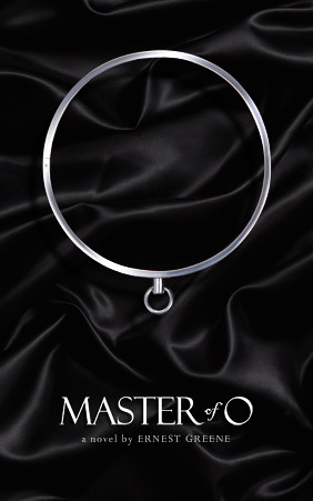 masterofocover
