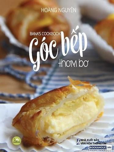 goc-bep-thom-bo