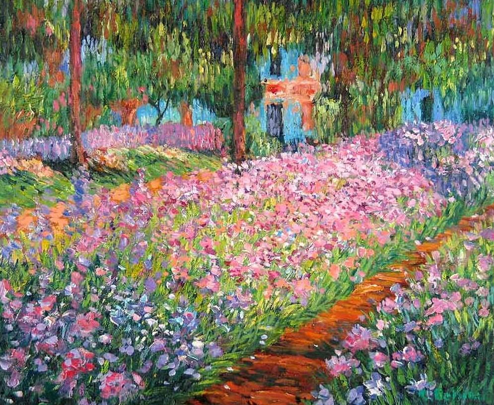 Monet_40