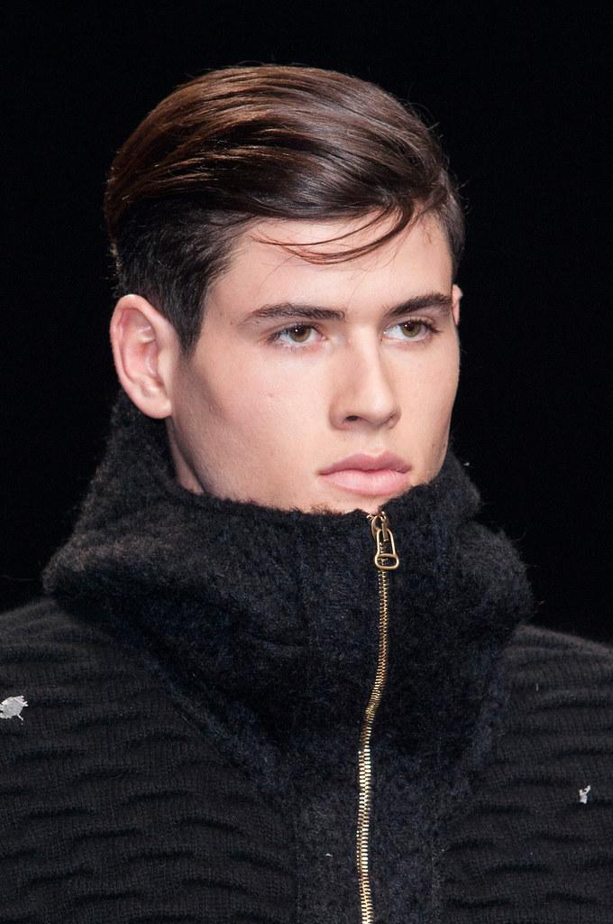 FW15 Milan Corneliani105(fashionising.com)