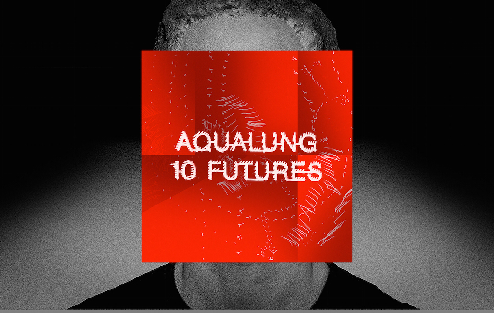 01_AQUALUNG_10FUTURES_PACKSHOT_LAYOUT