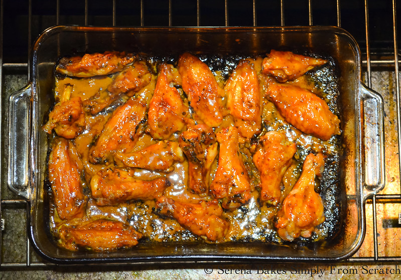 Sticky-Chipotle-Honey-Baked-Hot-Wings-Slather-Chipotle-Honey-Sauce.jpg