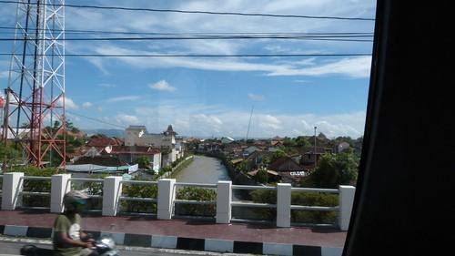 Bali-7-020