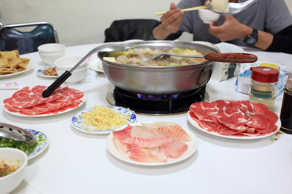 20150119萬華-小樂沙茶火鍋 (17)