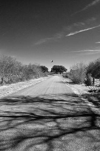 city blackandwhite bw west history austin texas tx columbia