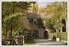 Casa en el Paseo de la Ermita de San Saturio