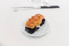 7) Uni Toast