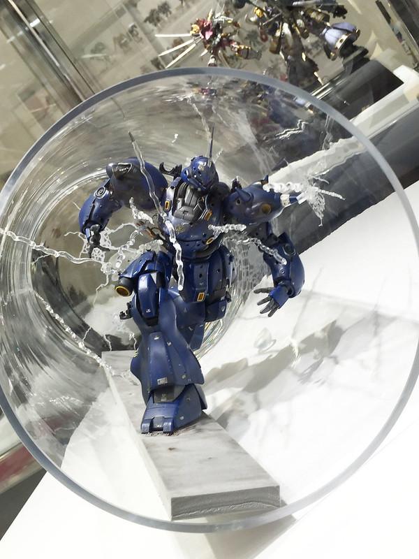 Odaiba (Gundam) - 54