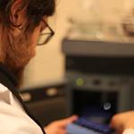 Prof. S.Tuncel ÖZDEN Pharmacogenetic Laboratory 4