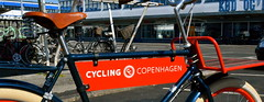 Credit Cycling Copenhagen (2)