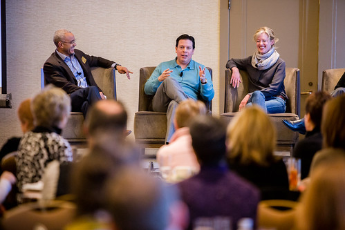 EVENTS-executive-summit-rockies-03042015-AKPHOTO-179