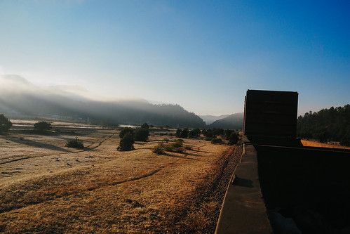 chihuahua train mexico la countryside hobo mexicano freight hopping sinaloa tramps trampas trampa ferrocarril bestia