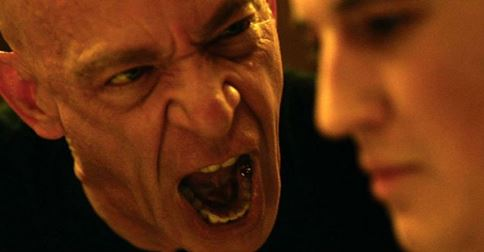 whiplash-simmons