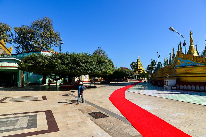 Myanmar_day1_8