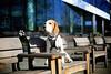 Porthos the Beagle | Pet & Dog Photography London