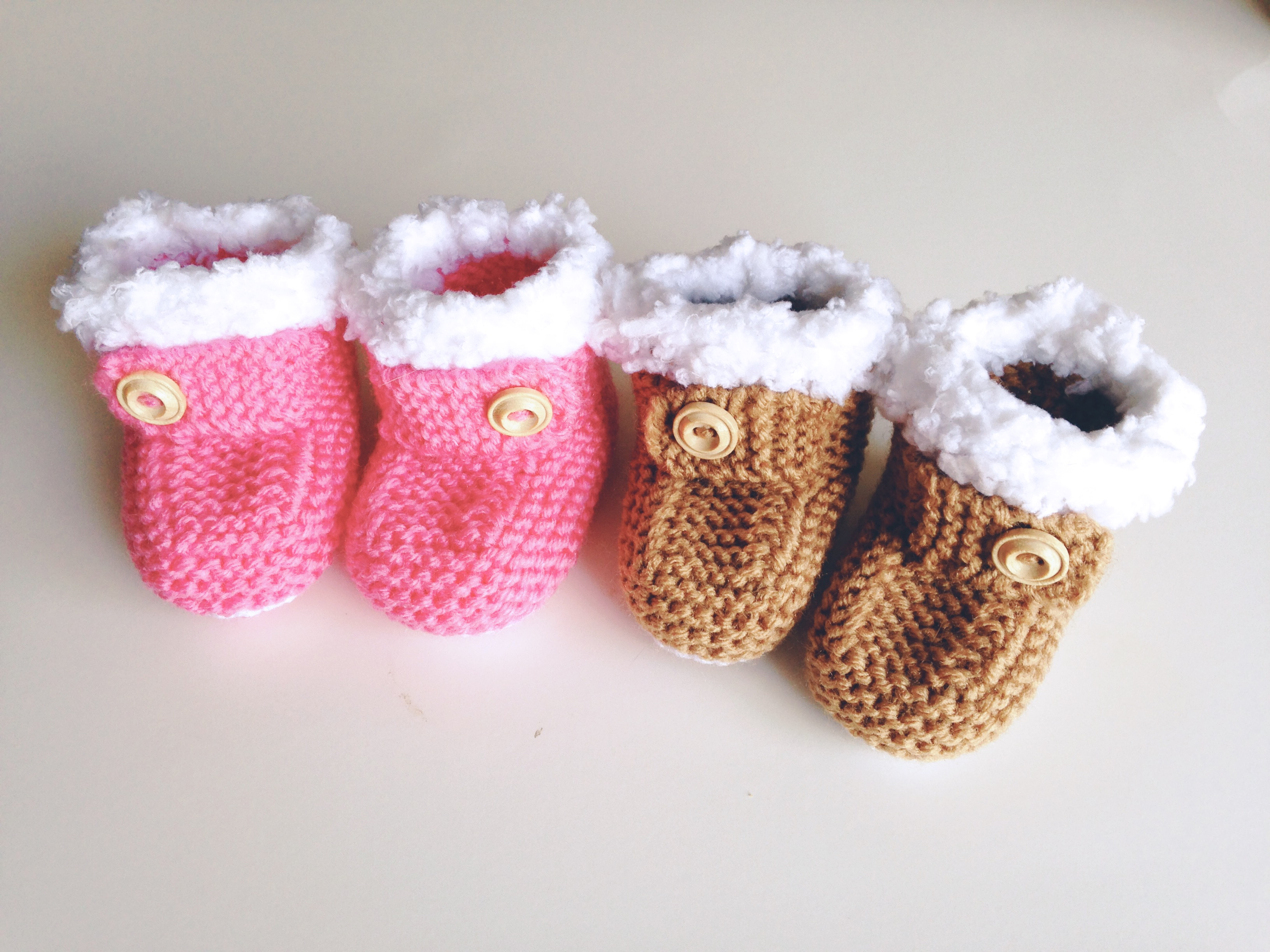 baby uggs_3