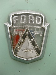 Ford / USA