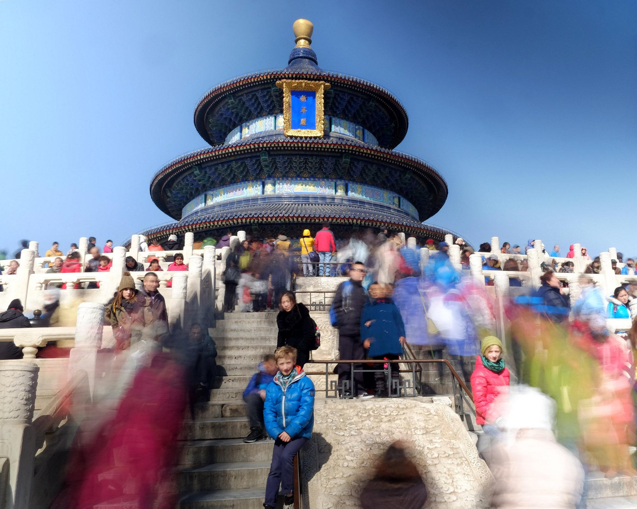 TianTanlongexposure