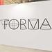 Forma logo - Designspiration - Popular by dspn