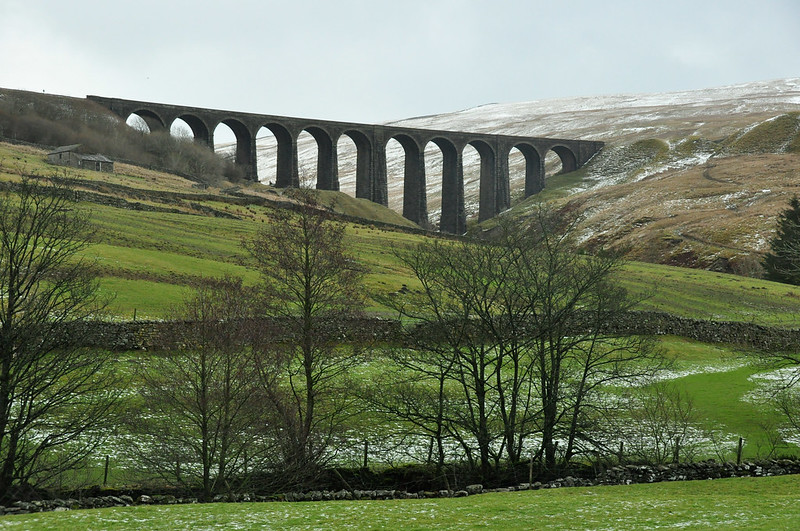 yorkshire-solo-cyclefeb2015-0642
