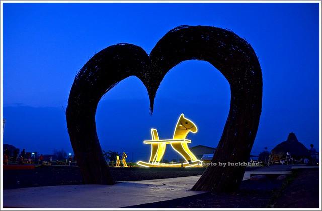 宜蘭三星搖搖洛克馬星光版三星花海氣球園區006-DSC_6736