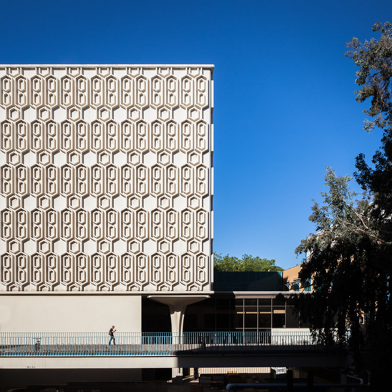 Modernist Architecture Finding Beauty In Unexpected Places Fullerton Effective wednesday, december 2, students will no longer be able to reserve time in the pollak library for the fall semester. modernist architecture finding beauty in unexpected places fullerton