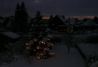 Winterabend 2b