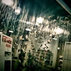 Librería #pajaritas #russafamonamour .
