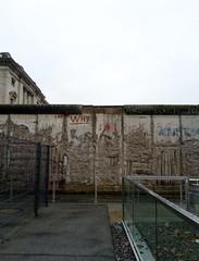 Berlino (2014), Carmen