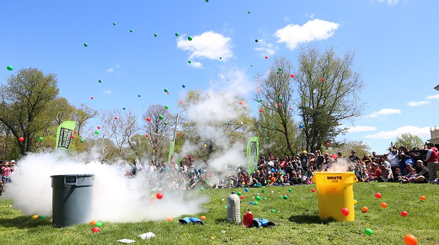 PSF- Mess Fest 4-27-2014 (64)