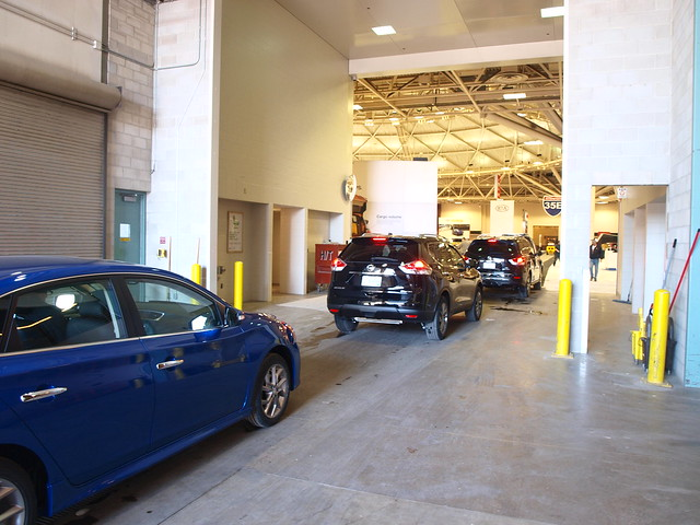 2015 Twin Cities Auto Shoiw 024