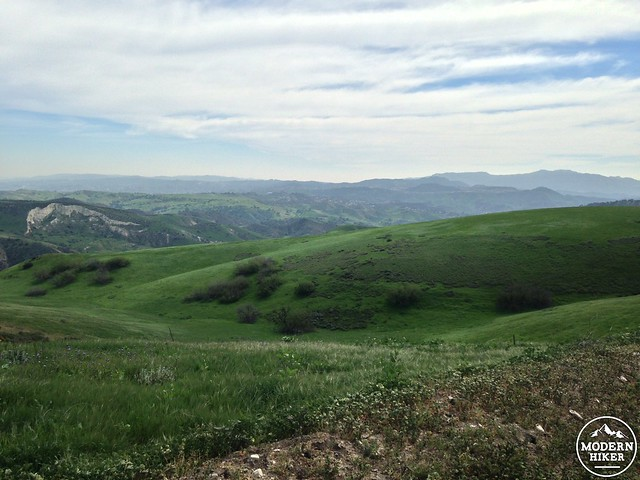 las virgenes canyon 51