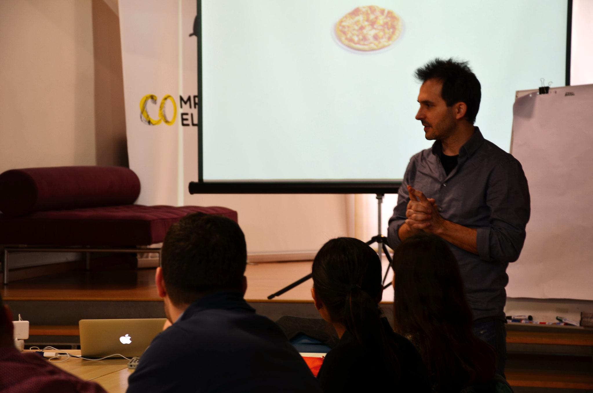 Sesión Ramón Ollé_3