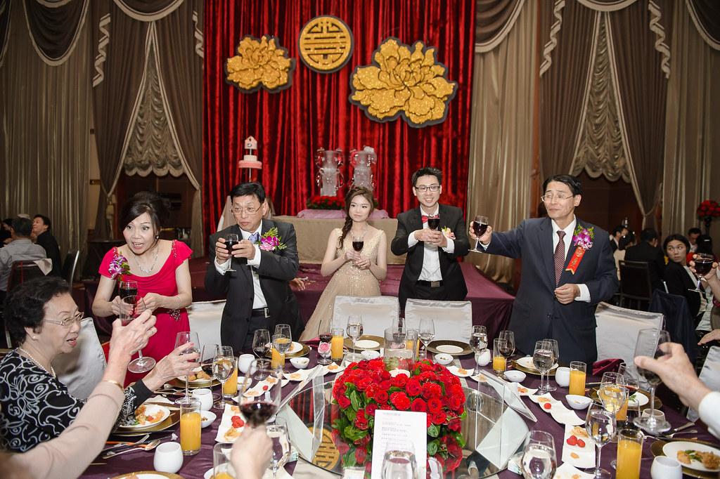 (0187)_20141129_台北婚攝茶米Deimi