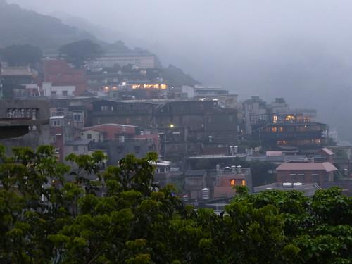 Ta-Taipei-Jiufen (17)