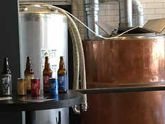 SLO Brew