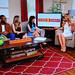 Hallmark Channel Home & Family Show