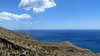 Kreta 2016 184