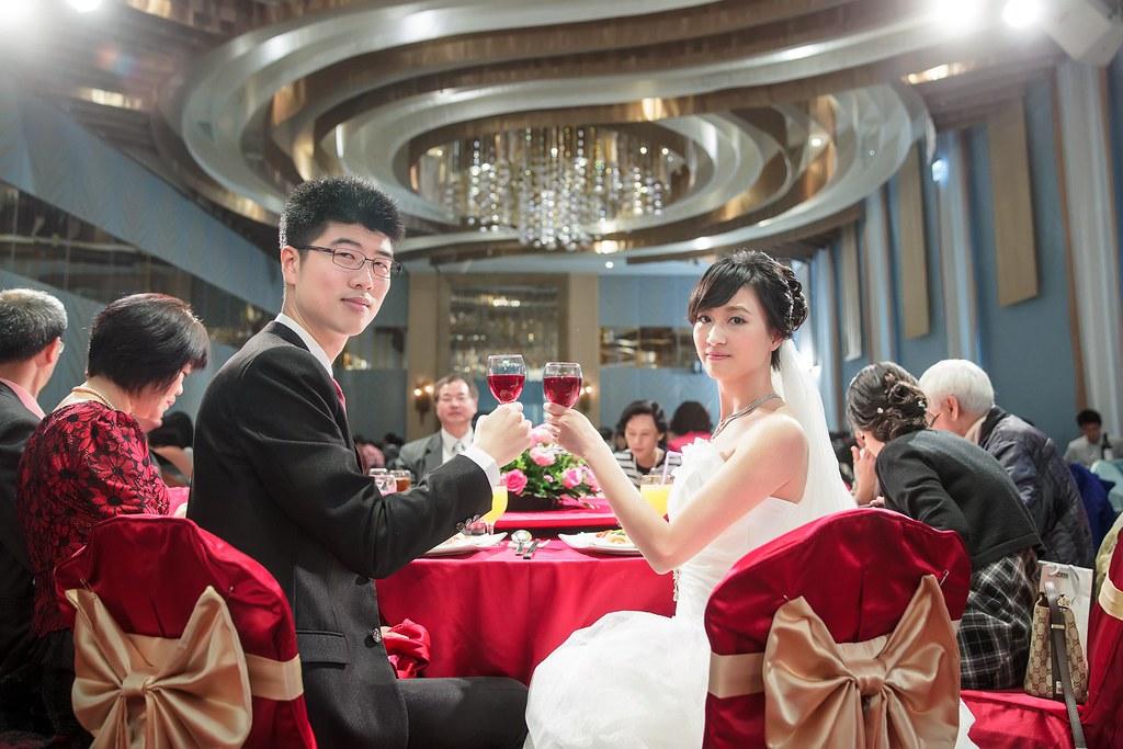 新竹晶宴婚禮拍攝 新竹婚攝