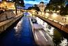 Parigi 2016